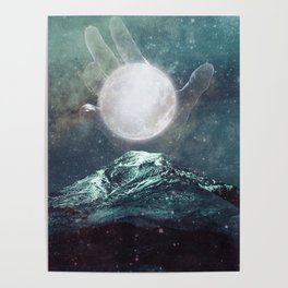 Obtain Poster