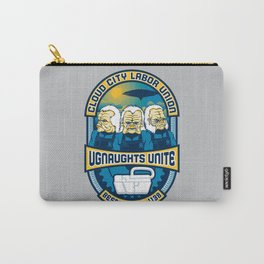 Ugnaughts Unite Carry-All Pouch