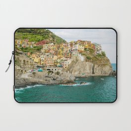 Manarola Laptop Sleeve