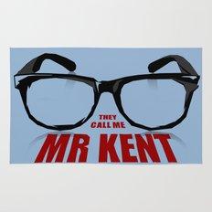 Mr Kent Rug