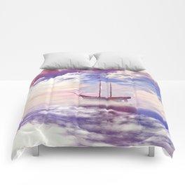 Sehnsucht Comforters
