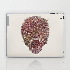 Arrangement Laptop & iPad Skin