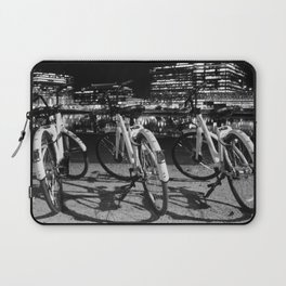 Ride Laptop Sleeve