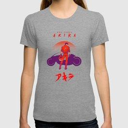 119 Kaneda T-shirt