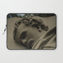 9th Pennsylvania Reserves Laptop Sleeve