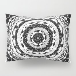 Oma Pillow Sham