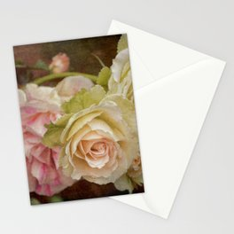 Rose 308 Stationery Cards