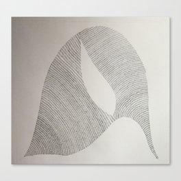 Reuse2 Canvas Print