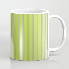 Pattern 6B Coffee Mug