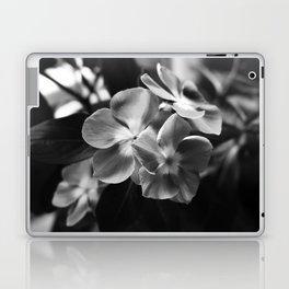 Simple Elegance Laptop & iPad Skin