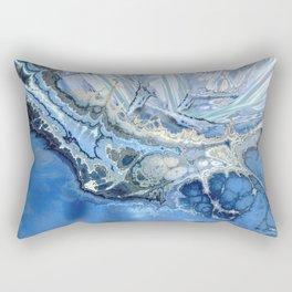 Icebreaker Rectangular Pillow
