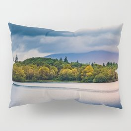 Derwent Water Pillow Sham