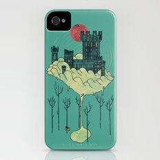 Walden iPhone (4, 4s) Slim Case