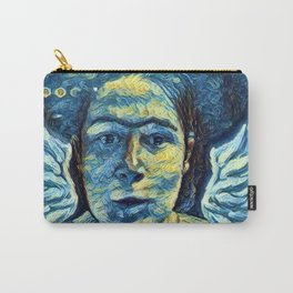Frieda Sophie Carry-All Pouch