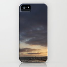 Socal's finest iPhone Case