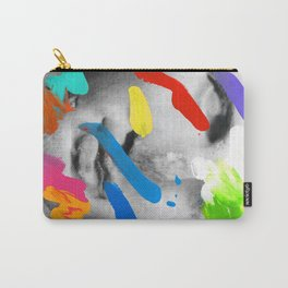 Composition 534 Carry-All Pouch
