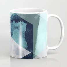 Graphic 165 Mug