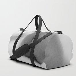 Tasteful Porn: Pear #3 Duffle Bag