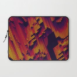 Let Them Wither And Crumble To Dust Laptop Sleeve