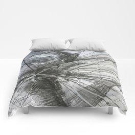Tumbleweed Comforters