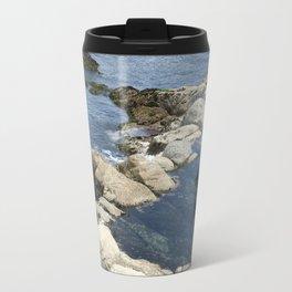 Monterey Bay II Travel Mug