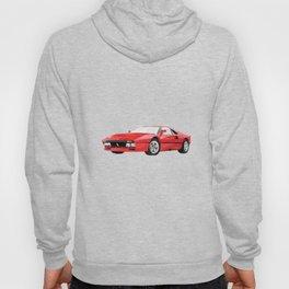 Ferrari 288 GTO Hoody