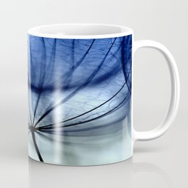 Filigree Coffee Mug