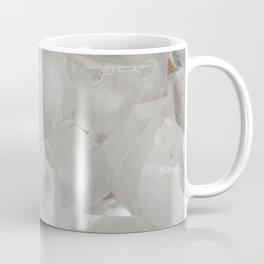 NOT METH Coffee Mug