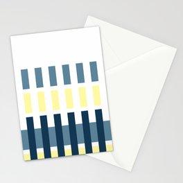 Danka Stationery Cards