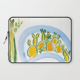 Plant Squad Laptop Sleeve