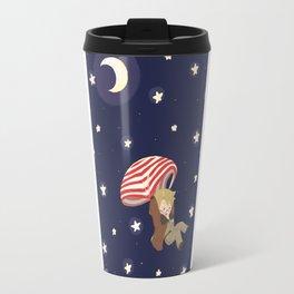 Americhute Travel Mug