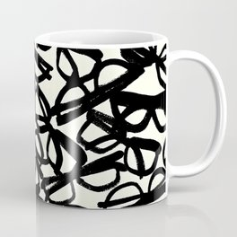 Frames Coffee Mug
