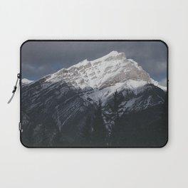 Banff, Alberta Laptop Sleeve