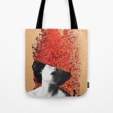 Die in Despair / Live in Ecstasy Tote Bag