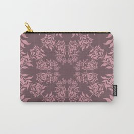 Harriet Carry-All Pouch