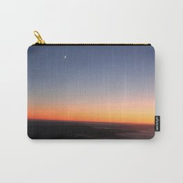 GRADATION Carry-All Pouch