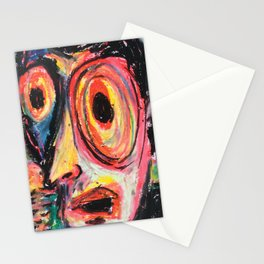 How Much? Stationery Cards