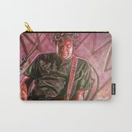 Dean Ween  Weener Carry-All Pouch