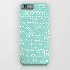 Frans Slim Case iPhone 6s