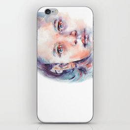 Almost iPhone Skin