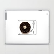 Oreo LP Laptop & iPad Skin