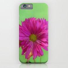 Aesthetic Exit Slim Case iPhone 6s
