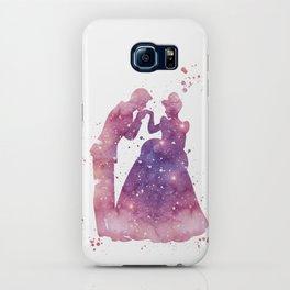 Cinderella Disneys iPhone Case