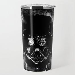 Sith Lord Travel Mug