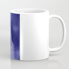 Lofty Heights Coffee Mug