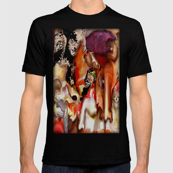 Community of Dreams T-shirt