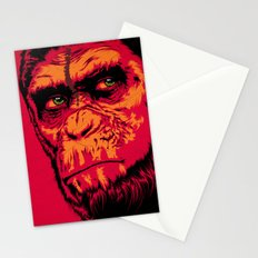 D.O.T.P.O.T.A. Stationery Cards