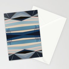 Highwayscape1 Stationery Cards