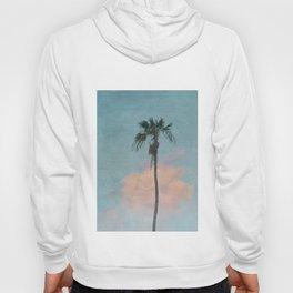 Beach Hoody