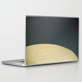 Sydney Opara House Roof Laptop & iPad Skin